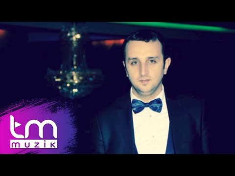 Amid Borcali - Melek Melek