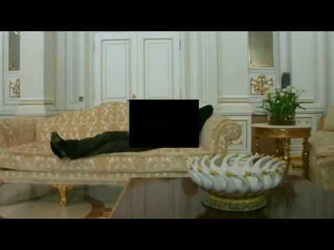 $1 BILLION Putin Secret Black Sea Palace - Gift From Oligarchs! Дворец Путина на море!☛💰☚