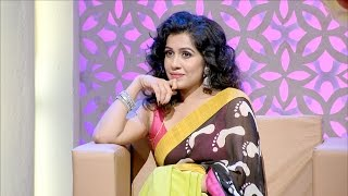 Komady Circus 02/01/2017 EP-04 Mazhavil Manorama TV Full Episode Comedy Circus 2nd January 2017