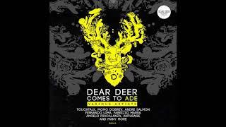 Momo Dobrev , Diego Lima - Acid Game ( Original Mix )[Dear Deer Record]