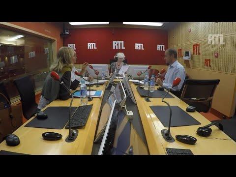 Charge de Castaner contre de Villiers : la crise continue-t-elle entre le pouvoir et les armées ?