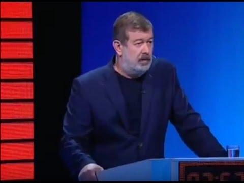 Куда пропал Вячеслав Мальцев с Плохими новостями? Нигде