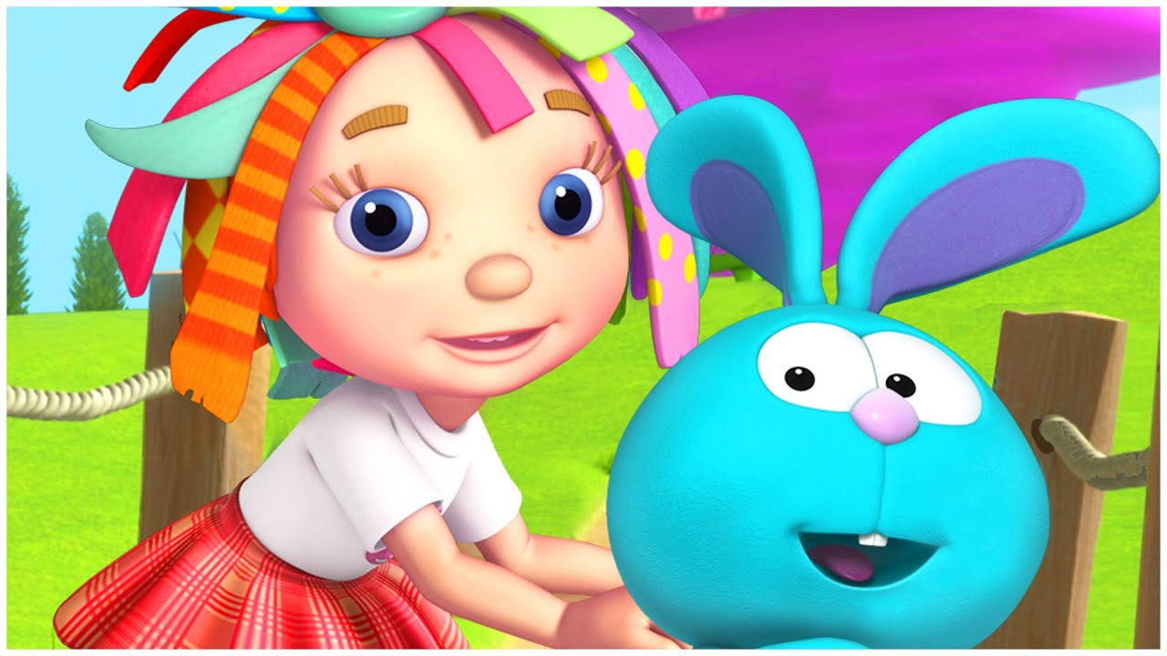 Tudo E Rosie Desenhos Animados Ingleses Desenhos Animados Episodios Completos Rtp Portugal Tv Youtube
