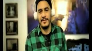 Baixar Canário do Reino  - Artistas brasileiros cantando