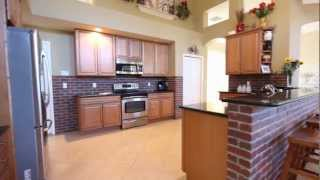 313 148th ct ne bradenton fl 34212 5 bedroom pool home for sale in country meadows