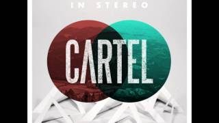Watch Cartel In Stereo video