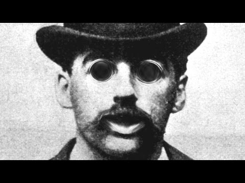 5 Most Horrific True Stories From History