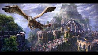 Elder Scrolls Online - Veteran Cloudrest +0