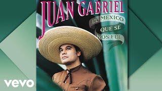 Juan gabriel cancion 187
