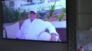 Millennium Place Marina! Обзор Отеля От Гонщиков! ) Это Дубаи Марина, Детка! )