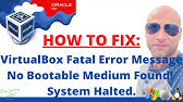 How to solve Citra problems(Fatal Error,Shared Fonts,System