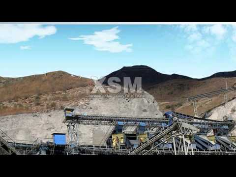 gold mining processing plant for sale in oman
