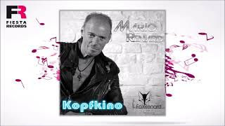 Mario Renard - Kopfkino (FoxRenard DJ Remix) (Hörprobe)