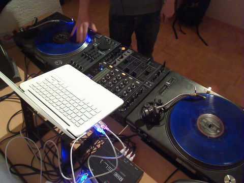 DJ MorphineCore - Hardstyle Mix - Vol. 5