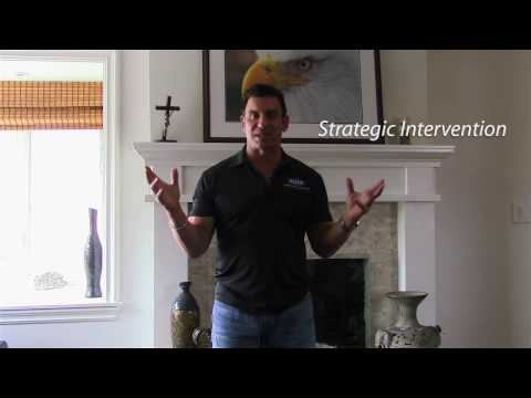 6 Steps to Regaining Influence in Relationships