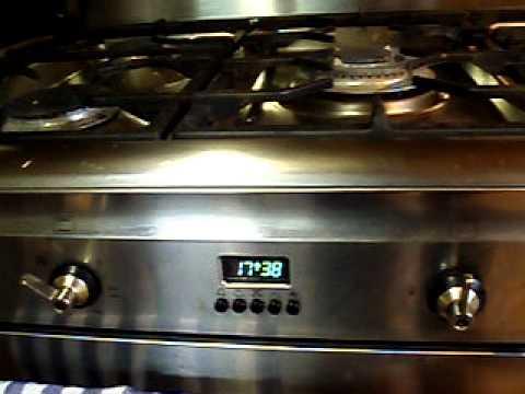 smeg oven fix 0 52