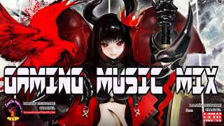Best Nightcore Mix 2018 ✪ Ultimate Nightcore Gaming Music Mix 1 Hour #15