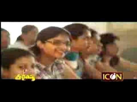 srichaitanya college ad by steam