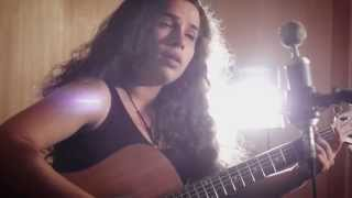 What a Wonderful World - Leticia Marques