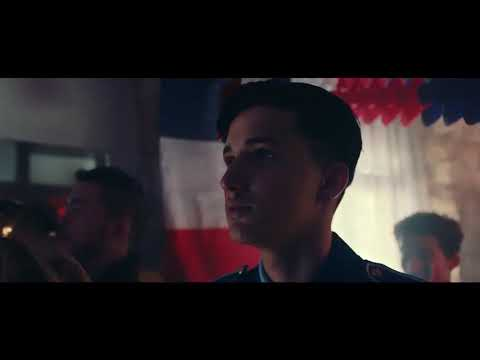 France World Cup 2018 - Promo Video