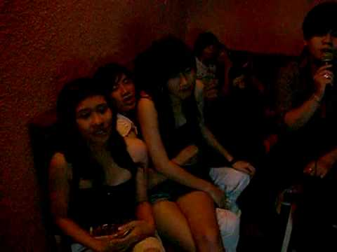 [3H] Karaoke (HopMatCuoiNam) 30-1-2010_Phan 2.mp4