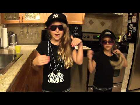 Middle School Water Cycle Rap with lyrics