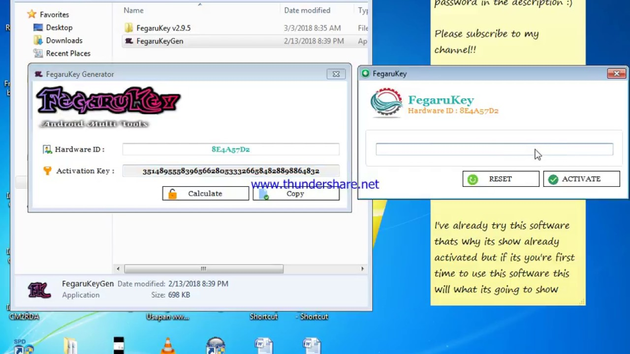lsi20320ie driver windows 2012 r2