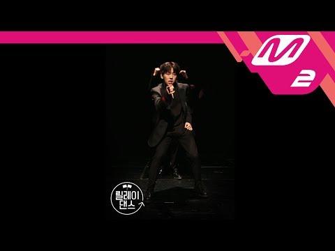 [Relay Dance] HOTSHOT - Jelly