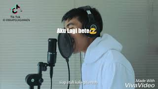 Gambar cover Parody Lagu Sayantik (cover Kery)
