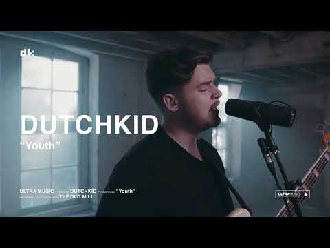 Youth (Acoustic)