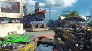 Zombies Broken Matchmaking - Call of Duty: Black Ops III ...