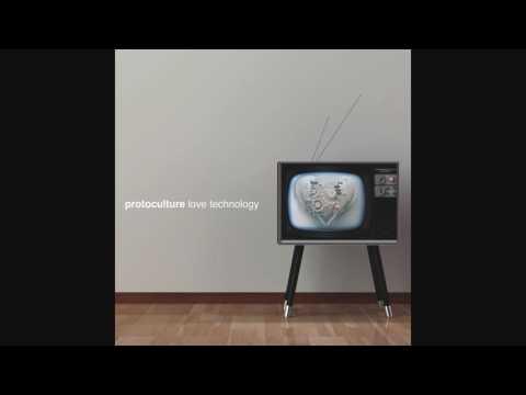 Binary Finary - 1998 (Protoculture Remix)