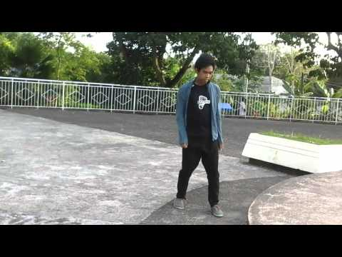 Bohol Plaza(1)