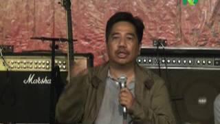 Cak Suko, Sabrang & KH Muzammil ; Pencerahan di Bangbang wetan Edisi Februari 2017