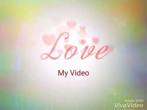 emotional love audio ...2017..
