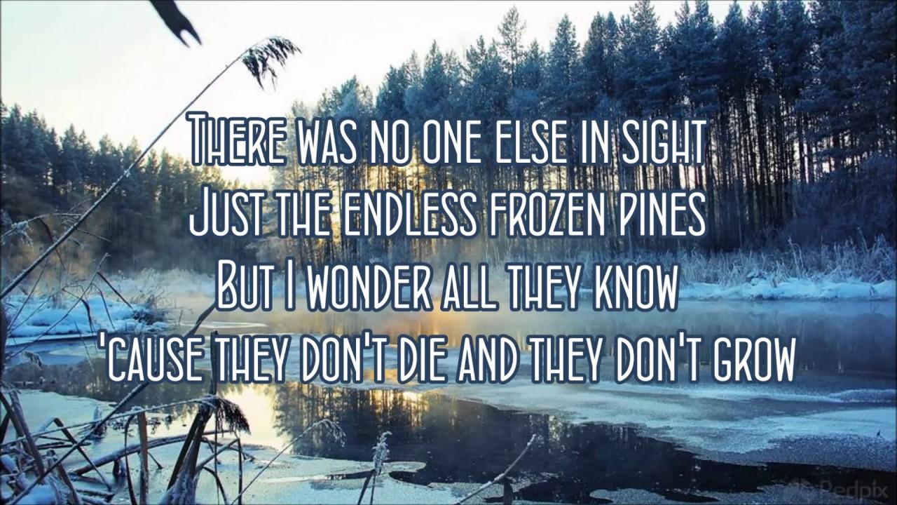 lord-huron-frozen-pines-lyrics-sugarpanties