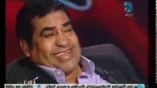عدوية  : الأمير الكويتي