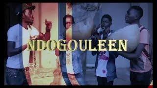 NDOGOULEEN - Episode 25 - 10 Juin 2018