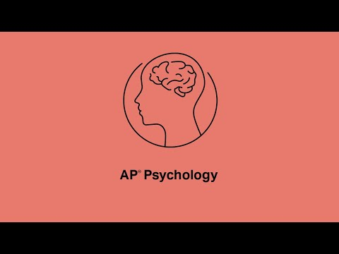 AP Psychology: Final Lesson - Exam Tips and Best Wishes!