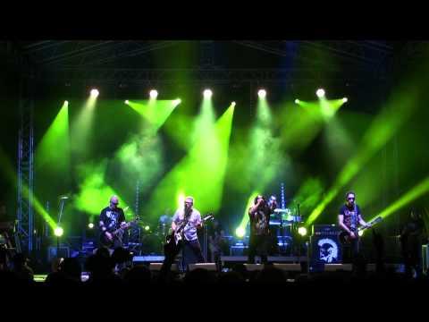 BIG CYC-MAKUMBA-DNI BOBROWNIK 2012