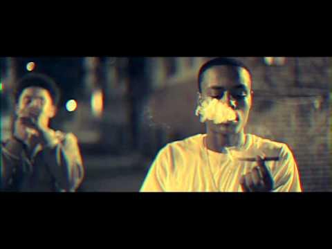 Vonta - D.M.P.R | S&E By @SupremoFilms
