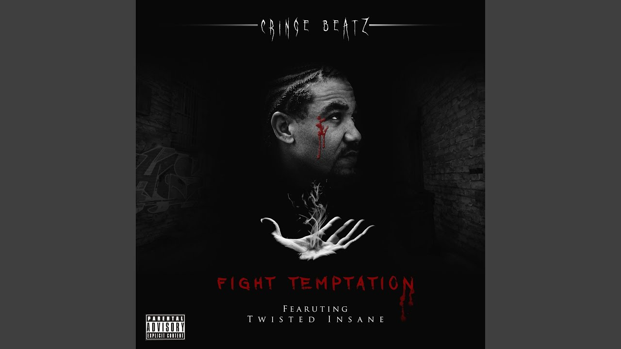 Download Fight Temptation (feat. Twisted Insane)