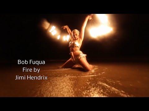 Jimi Hendrix Fire mp3