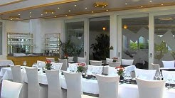 Hotel-Restaurant Sonnenberg, Kriens
