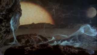 La Invasion de los Usurpadores de Cuerpos (Invasion of the Body Snatchers) (1978) - HD Trailer