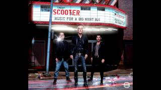 Scooter - I'm A Raver Baby +  Intro (Gapless) HQ Audio