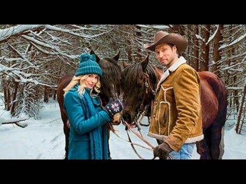 One Starry Christmas Hallmark HD Movie Channel 2016 - YouTube