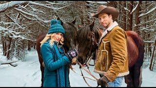 One Starry Christmas   Hallmark HD Movie Channel 2016