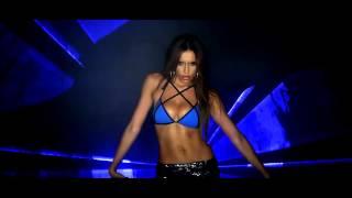 Emina Jahovic-Da Mogu (Tedi Remix/Bootleg)