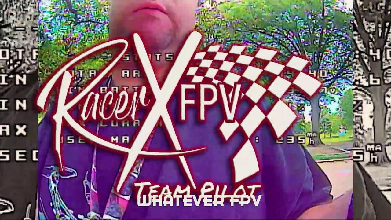 Featuring Fpv Pilots: Whatever Fpv [Beginner or pro, Doesnt matter] фотки